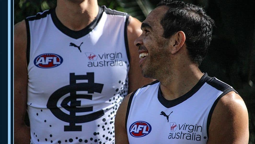 2020 Indigenous Guernsey Auction